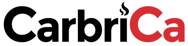 Carbrica